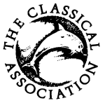 Sheffield Classical Association